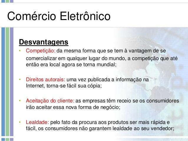 bcb51e4be8e99d Comércio eletrônico