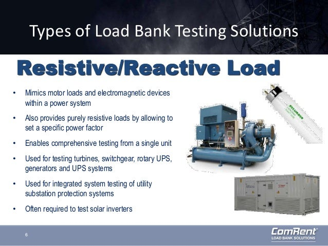 Cable Storage System together with Power Factor Presentation likewise How Pv Grid Tie Inverters Can Zap Utility Power Factor additionally Chapter Synchronous Machine besides Resistive Vs Reactive Reasons To Choose Reactive Load Bank Testing Solutions. on leading and lagging power factor