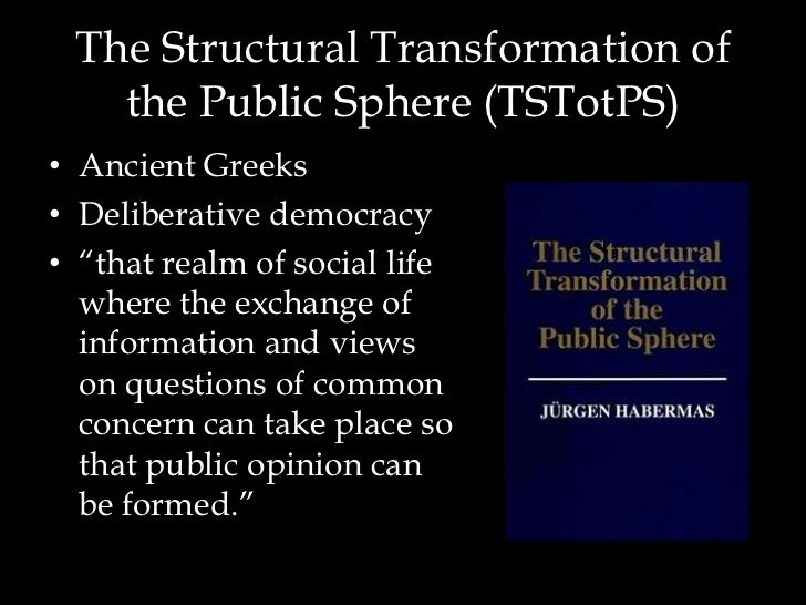 Media, Intellectuals, the Public Sphere, and the Story of Barack Obama in 2008