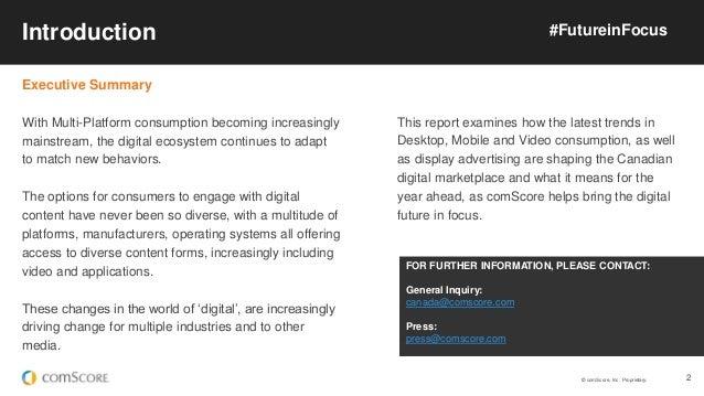 2014 canada digital future in focus pdf