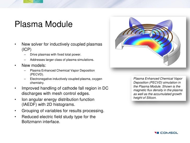 Comsol multiphysics 43_preview