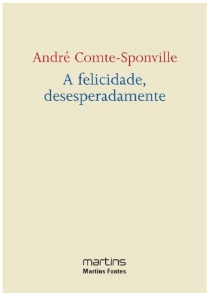 Este livro foi digitalizado pelo time do Portal Do Criador (antigamentewww.portaldocriador.org, hoje http://portaldocriado...