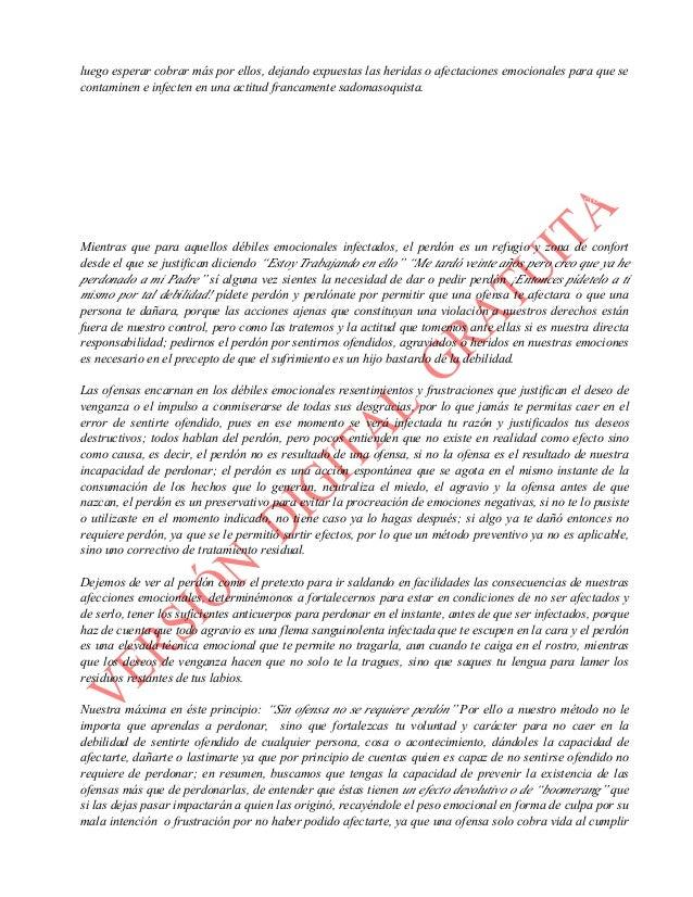 Cartas Del Perdon De Inmigracion Www Imagenesmy Com