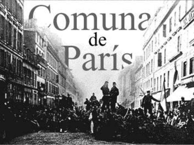 A partir de 1868, la Internacional va viure amb preocupació la creixent tensió política i militar entre França i Alemanya ...