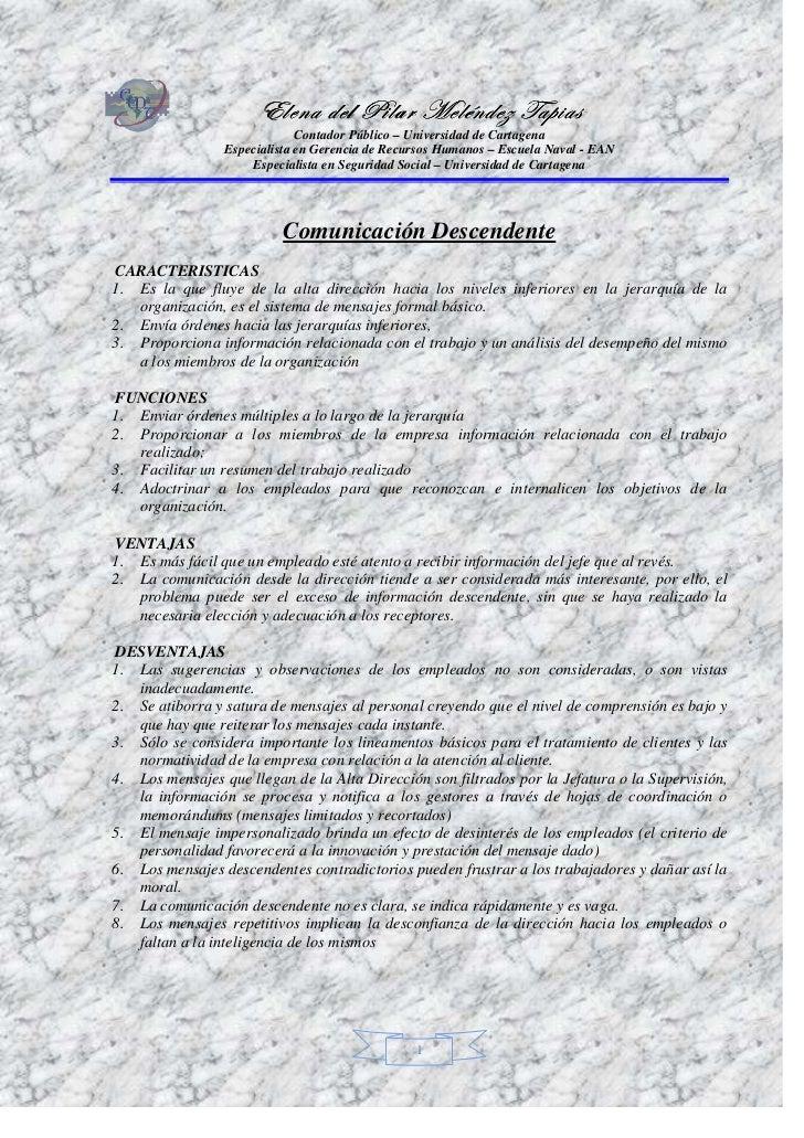 XÄxÇt wxÄ c|ÄtÜ `xÄ°Çwxé gtÑ|tá                              Contador Público – Universidad de Cartagena                 E...