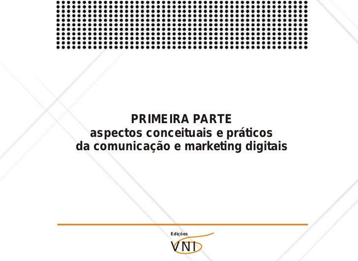 O PODER DO ENGAJAMENTOATRAVÉS DA PROMOÇÃO NAS PLATAFORMAS SOCIAIS                Patrícia Moura                    Edições...