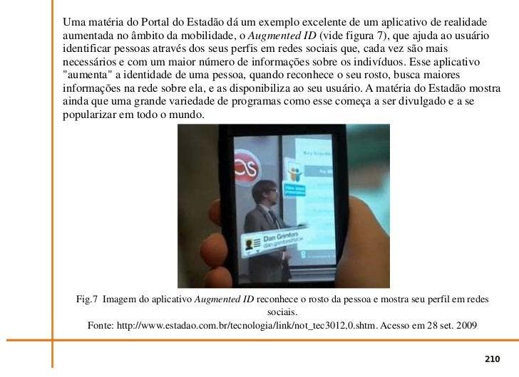 Comunicação e Marketing Digitais: conceitos, práticas, métricas e inovações