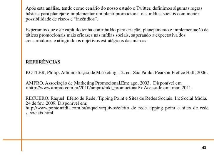 COMUNICAÇÃO 2.0: O VIRTUAL CONSTRUINDO   PONTES PARA O MARKETING DIGITAL              Mara Baroni                 Edições ...