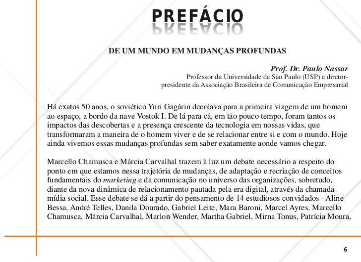 Renata Cerqueira, Tarcízio Silva -, o que faz da obra não apenas interessante, mas relevantepara profissionais, pesquisado...