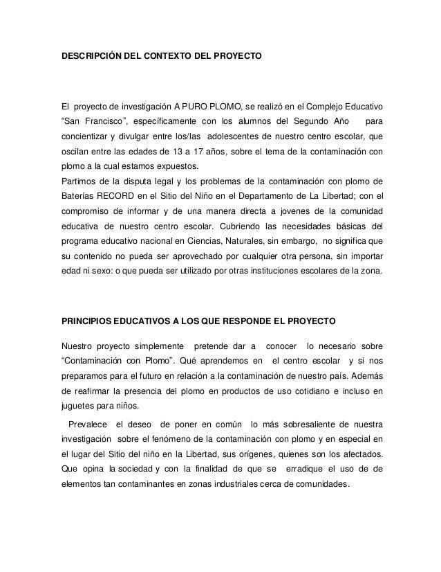 Comunicación  a_puro_plomo___jose_miguel_ Slide 2