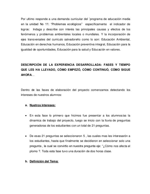 Comunicación  a_puro_plomo___jose_miguel_ Slide 3