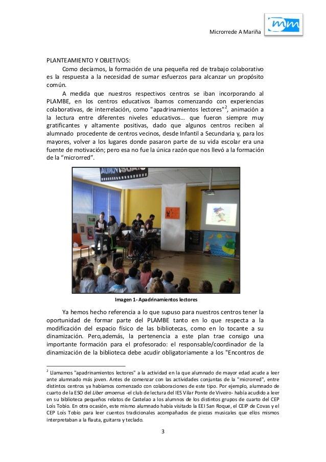 Comunicación CIBES 2015 Slide 3