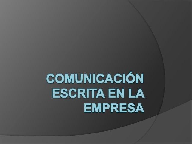 Mémorandum   El memorándums es un mensaje entre  dos personas de una misma firma,  escrito en papel que lleva impreso  ci...