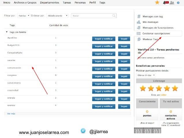 www.juanjoselarrea.com @jjlarrea
