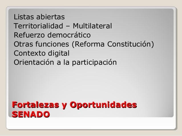ComunicaciónComunicación TransparenciaTransparencia ParticipaciónParticipación