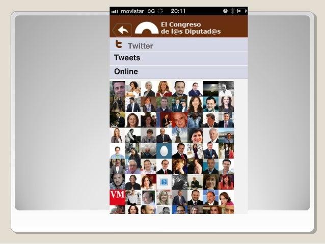 espacio abierto deespacio abierto de creación de contenidoscreación de contenidos nuevosnuevos WIKI COLABORATIVO CROWD-...