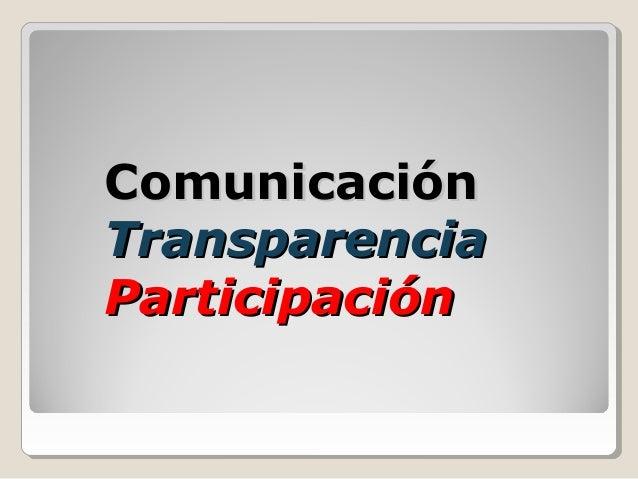 PARLAMENTARI@SPARLAMENTARI@S transparenciatransparencia Agenda personal Responsabilidades Iniciativas, intervenciones ...