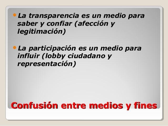 Decisión Identidad Gestión Evaluación Reputación !!!!!!!!!!! ESTAR, PERMANECER, INTERACTUAR, APORTAR