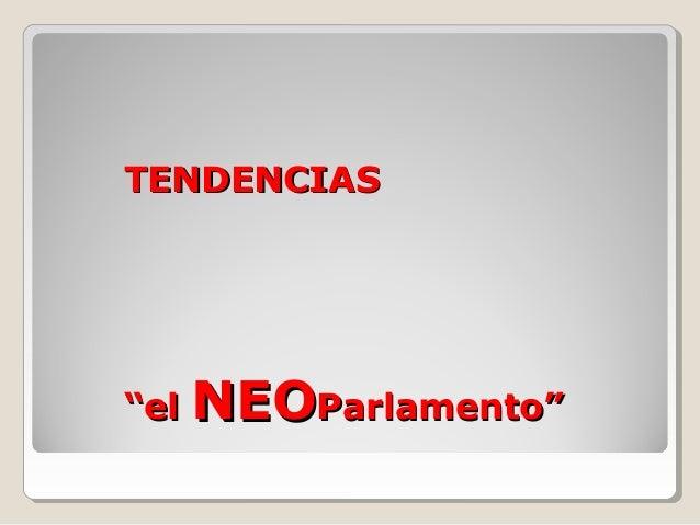 PERFILES Difícil decisión y difícil gestión «institucional» Grupo parlamentario Partido Territorial partido «personal» Per...