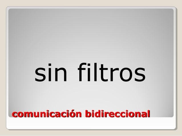 «La comunicación política no es la política, pero la política se produce en la comunicación política.» Javier del Rey Mora...