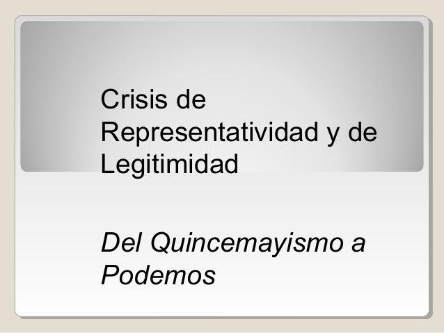 Barómetro del CISBarómetro del CIS ¿Cuál es, a su juicio, el principal problema que existe actualmente en España? ¿Y el se...