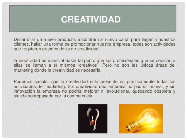 Comunicación, promoción y creatividad en el marketing (1)