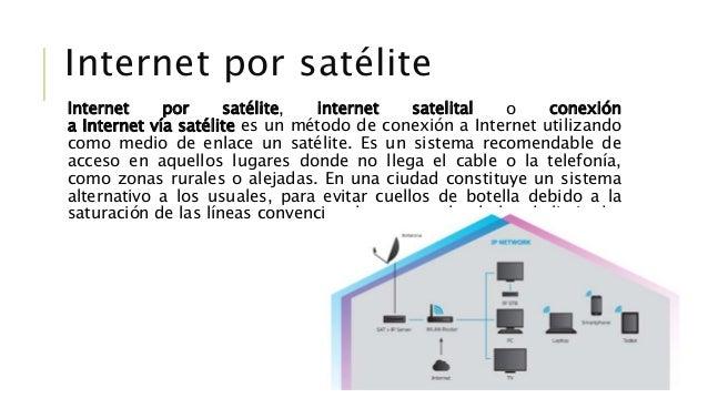 Un teléfono satelital es un tipo de teléfono móvil que se conecta directamente a un satélite de telecomunicaciones. Provee...