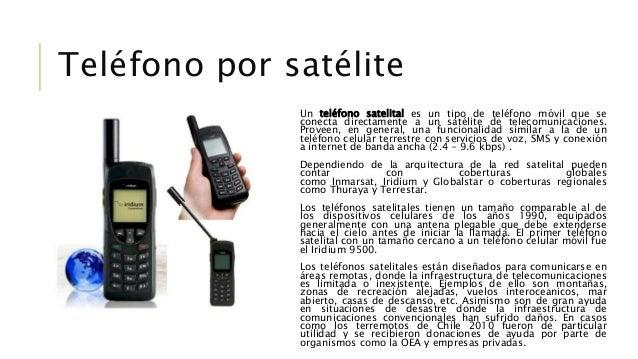 La Televisión por satélite es un método de transmisión televisiva consistente en retransmitir desde un satélite de comunic...