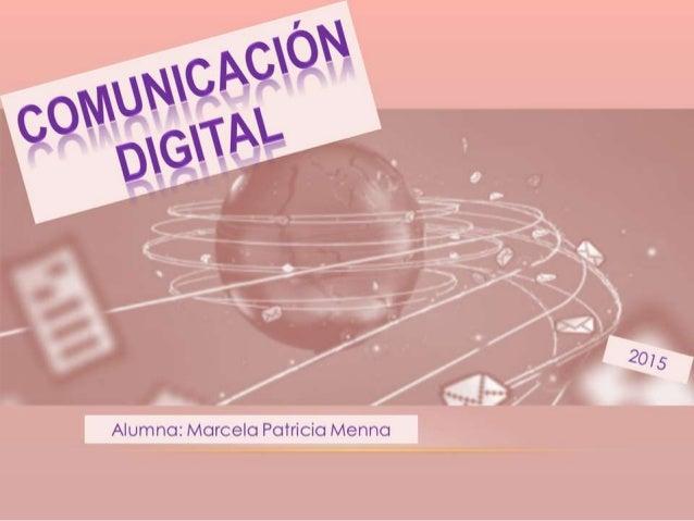 Alumno:  Marcelo Patricio Merino