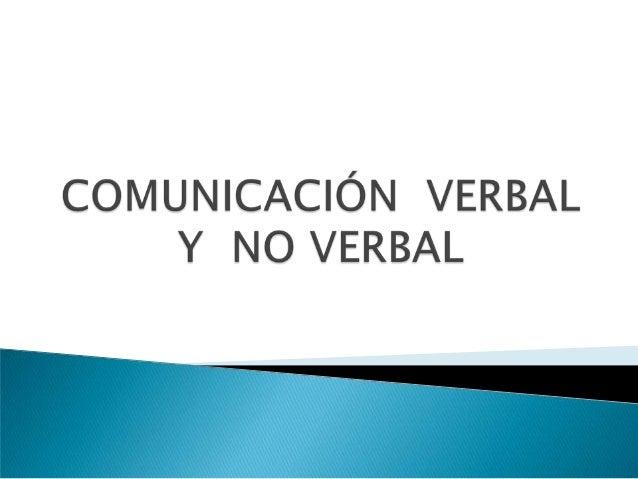 Brevedad y concisión  Veracidad y precisión  Claridad  Sencillez  Corrección  Evitar reacciones emotivas  Hablar a l...