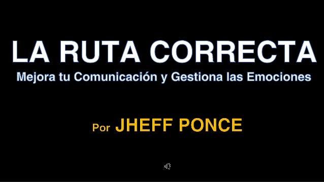 ViveGenial - Jheff Ponce WhatsApp: 966 978 565
