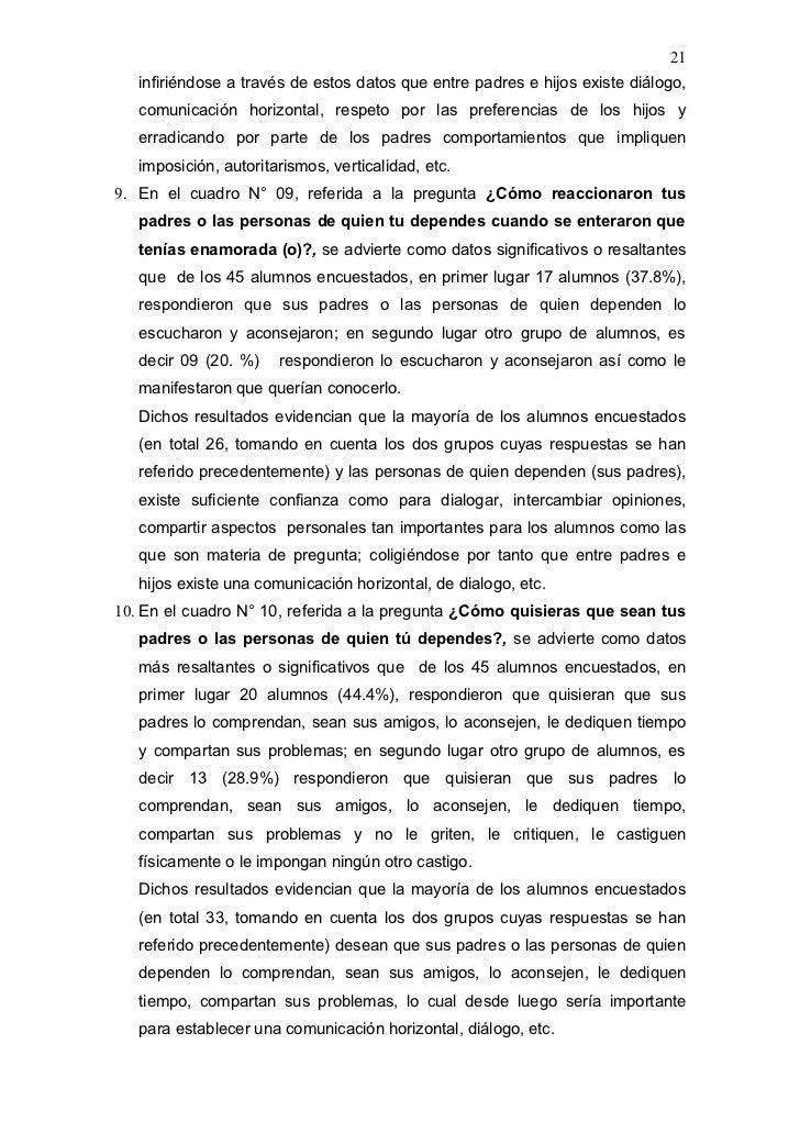 Contemporáneo Marcos De Cuadros Del Hijo Del Padre Colección - Ideas ...