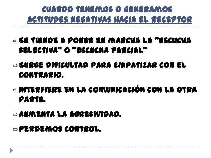 Comunicacion Slide 3