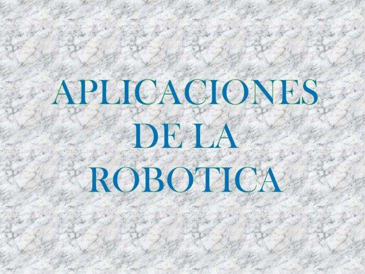 La nanotecnología es el estudio, diseño,    creación, síntesis, manipulación y   aplicación de materiales, aparatos ysiste...
