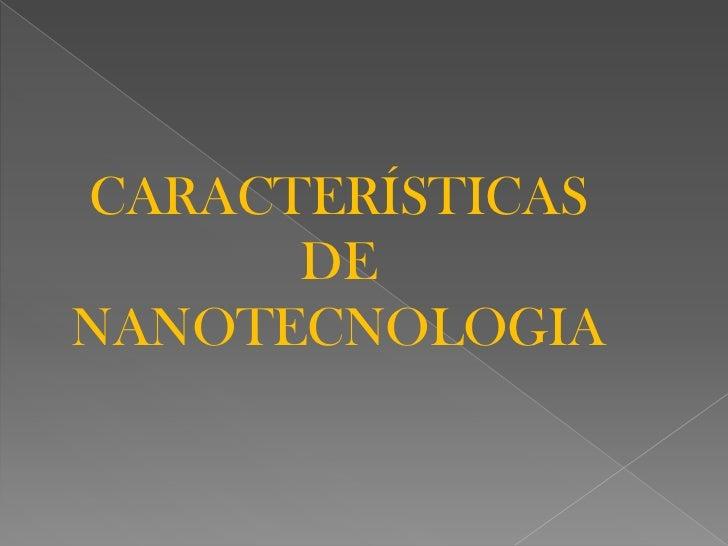 Referencias    http://definicion.de/inteligencia-artificial/http://inteligenciaartificialudb.blogspot.com/200          8/0...
