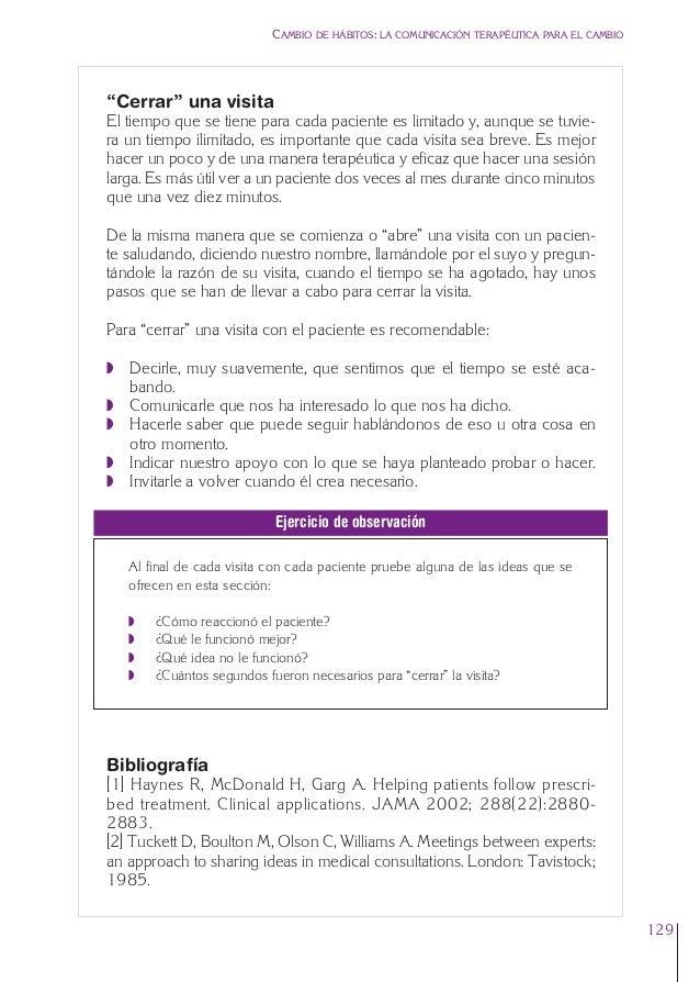 Comunicacion terapeutica-en-enfermeria