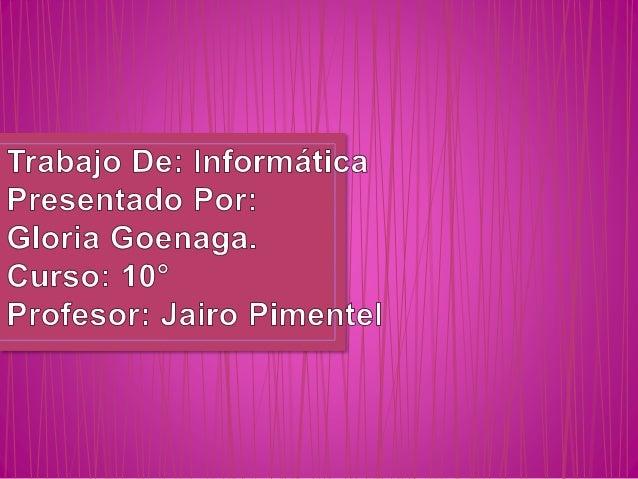 1. Introducción  2. Comunicación asincrónica  3. Herramientas asincrónicas de la  comunicación  4. Correo electronico  5. ...
