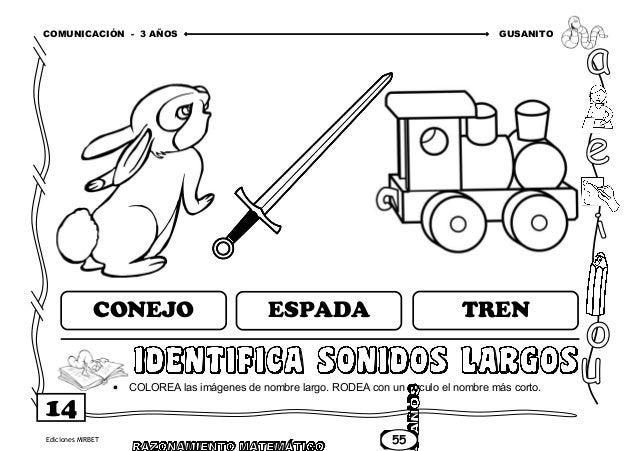 Lujo Cortos A Las Hojas De Trabajo De Sonido Bandera - hojas de ...