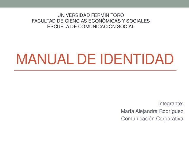 MANUAL COMUNICACION CORPORATIVA EPUB