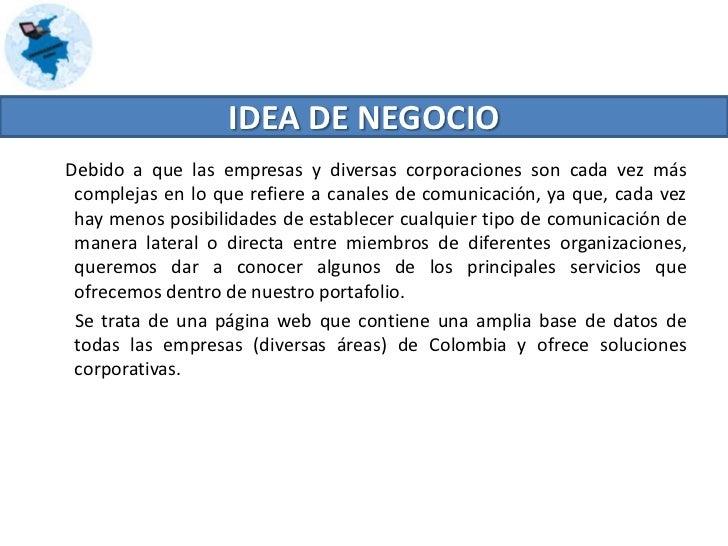"""En el 2016 """"Comunicaciones online"""" se consolida  como  la primera empresa de comunicaciones de la región Santandereana, y ..."""