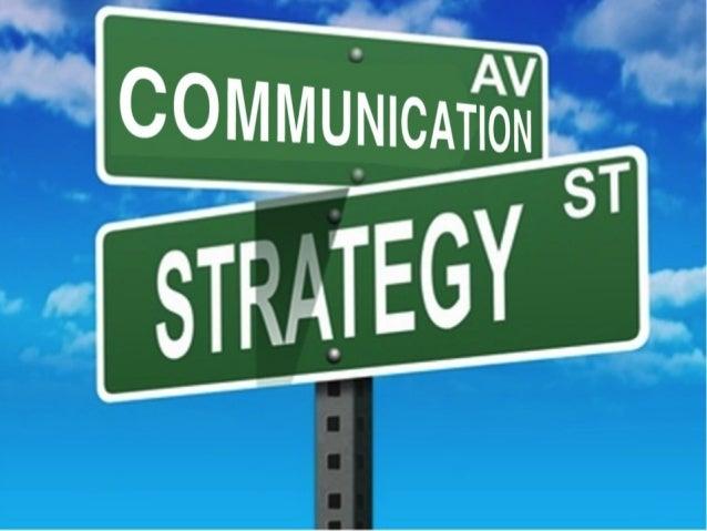 Visión • Obje%vos  de  largo  plazo  y  valores  para   alcanzarlos.     • Intención  estratégica  ...