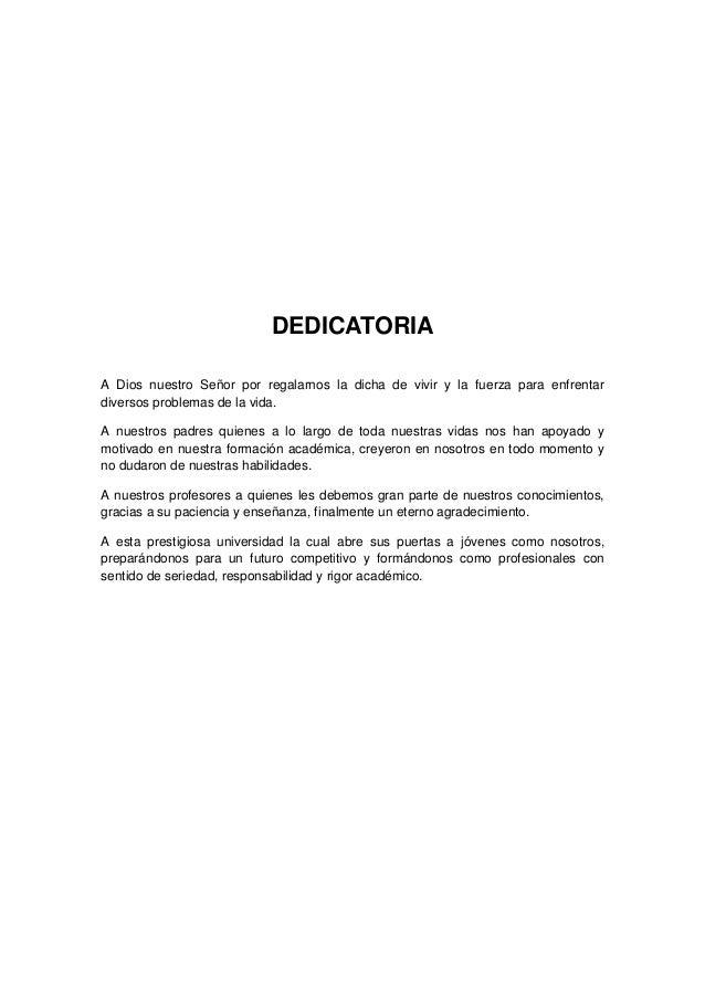 REDES DE COMUNICACIÓN INDUSTRIAL MAS IMPORTANTES Slide 2