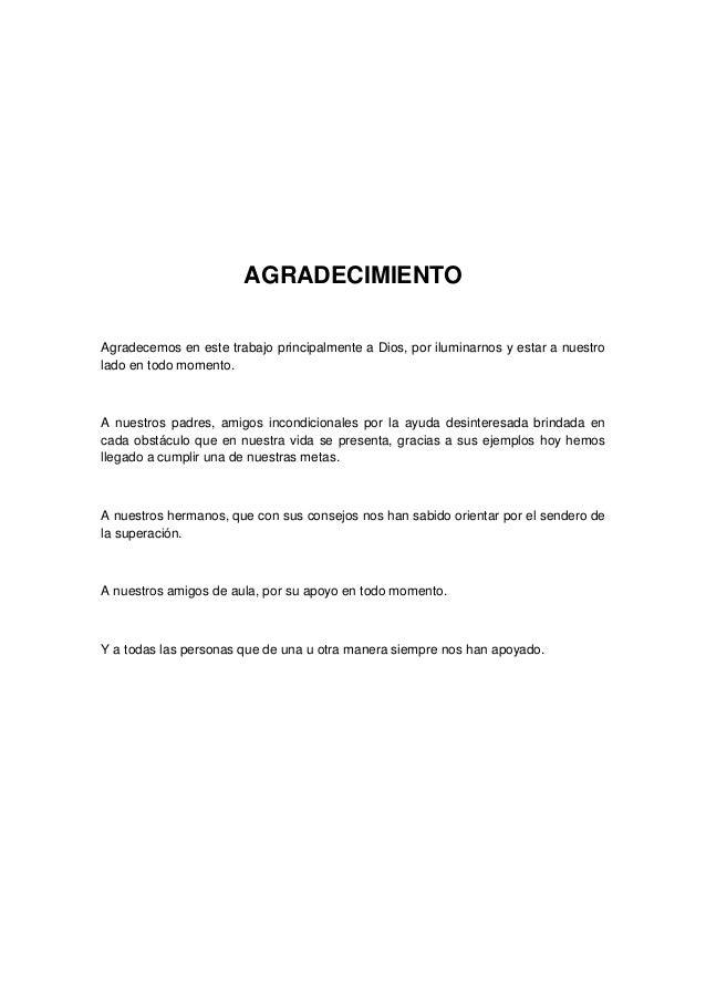 REDES DE COMUNICACIÓN INDUSTRIAL MAS IMPORTANTES Slide 3