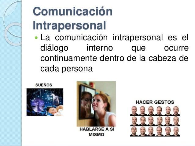 dialogo ejemplos yahoo dating