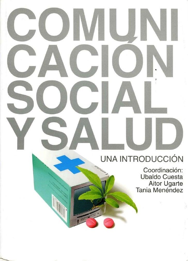 Indice     Palabras iniciales Juan Benavides Delgado                                                    5 Introducción    ...