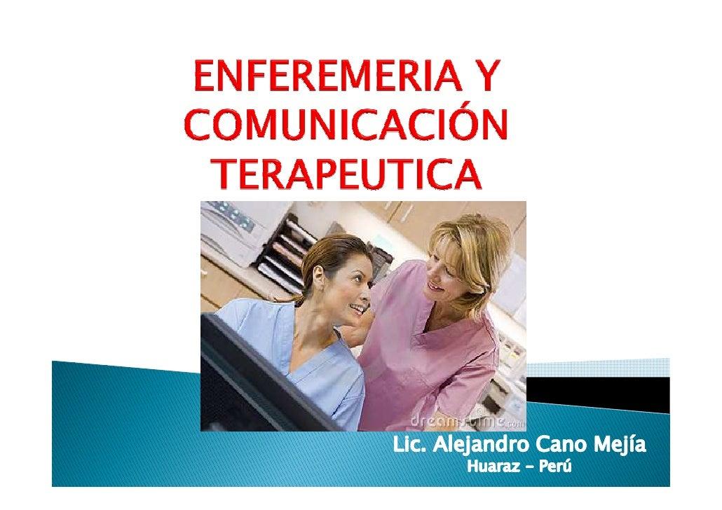 Etiológicamente     el  término     comunicación proviene del latín comunis que significa común  E. McEntee define la comu...