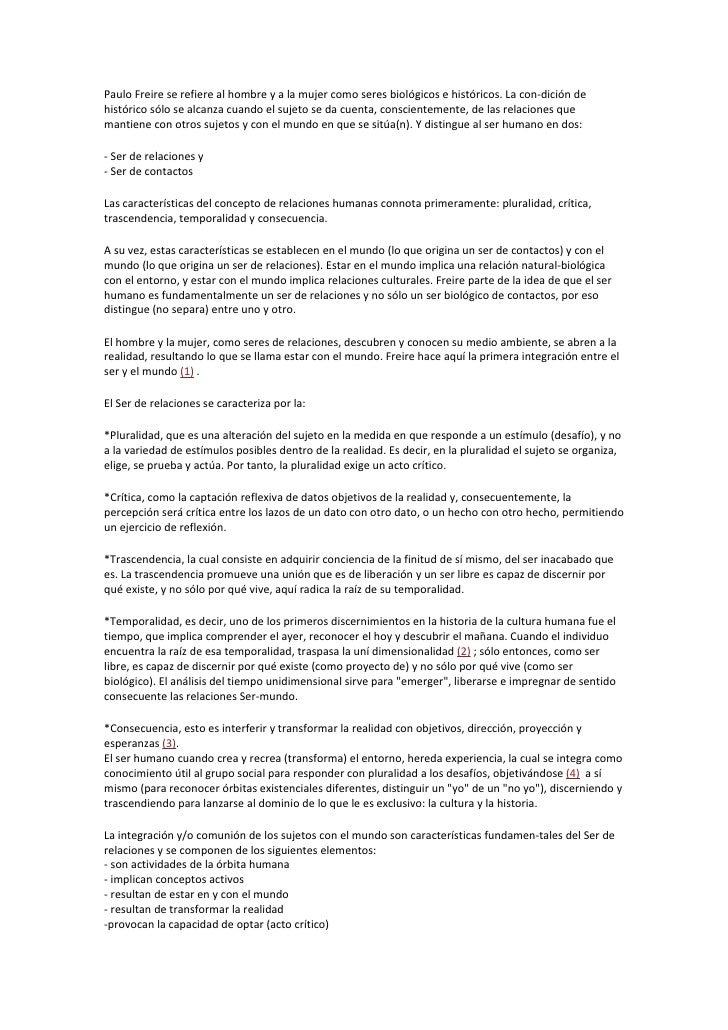 Comunicacion y educacion 00 Slide 2