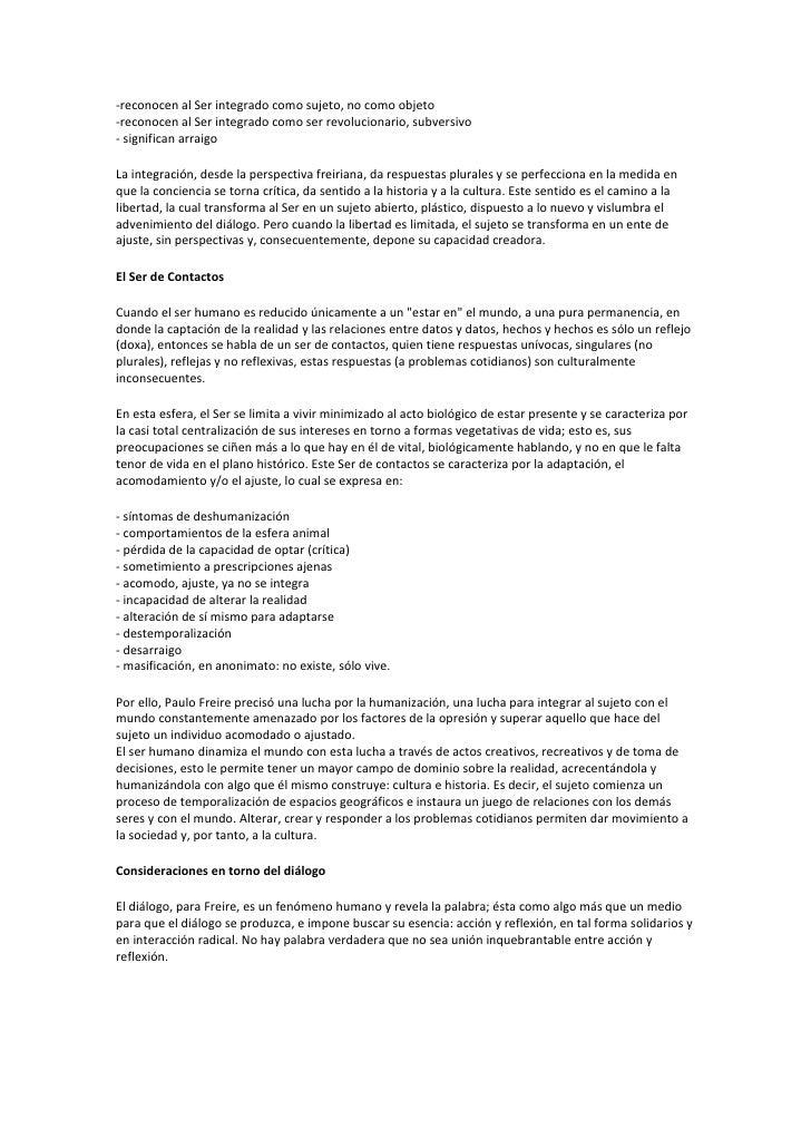 Comunicacion y educacion 00 Slide 3