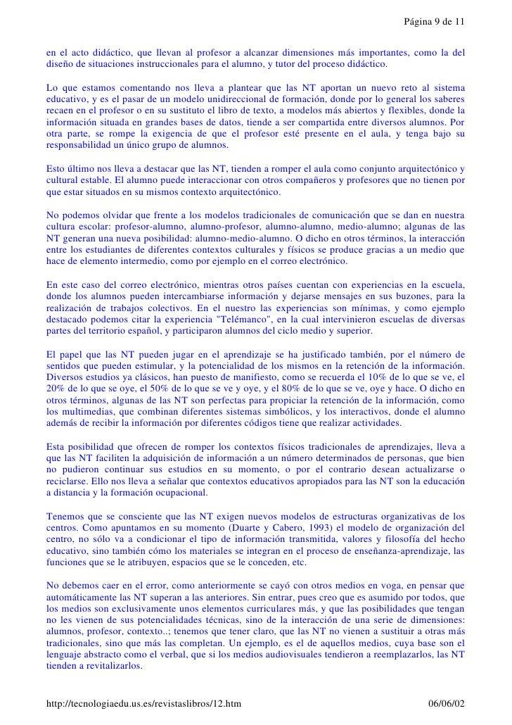 Comunicacion y educacion 05