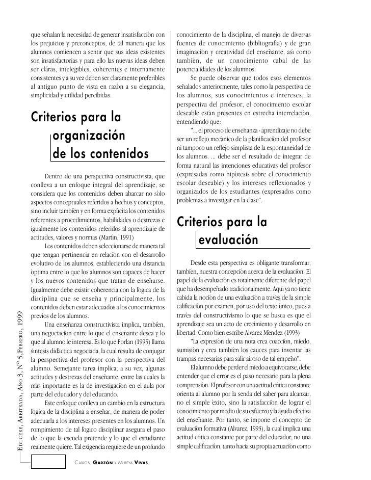 Comunicacion y educacion 06